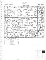 Code A - Norway Township, Winnebago County 1970